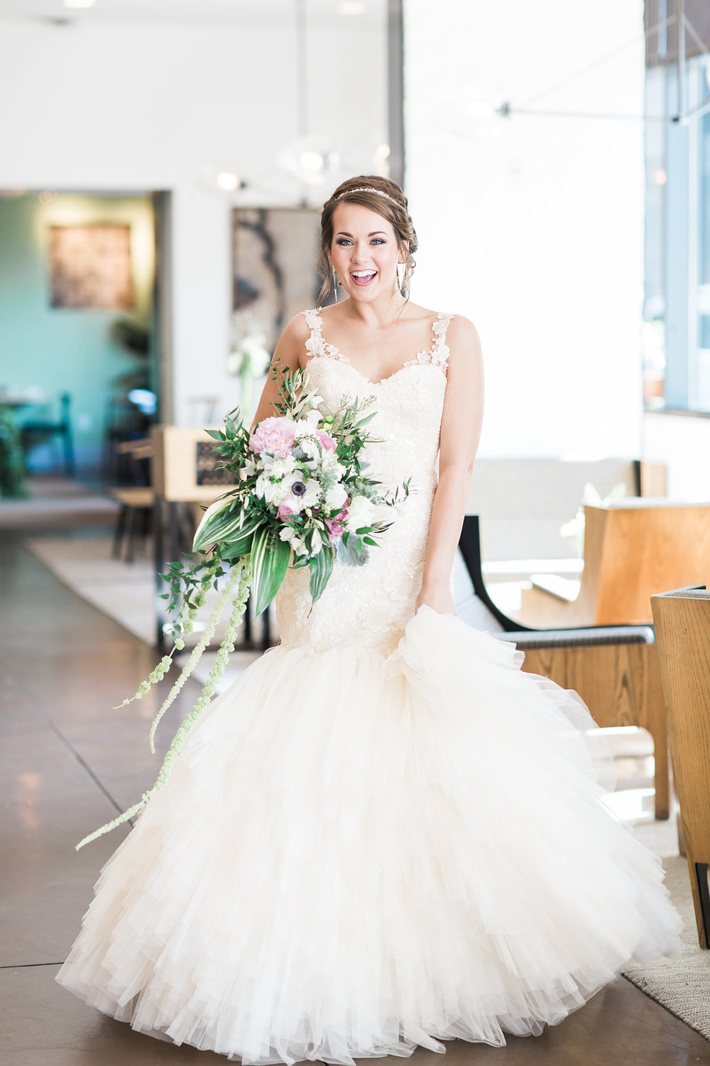 wedding-inspiration-at-andaz-savannah