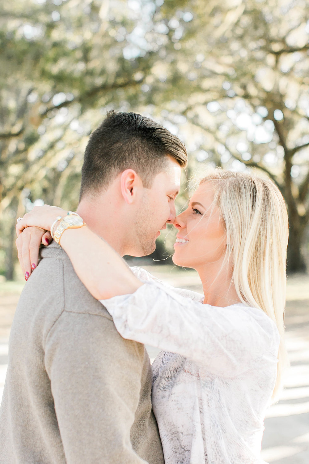 classic-savannah-engagement-by-jb-marie-photography