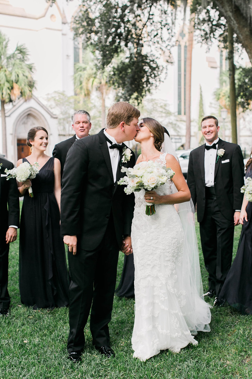 black-tie-savannah-wedding-savannah-soiree.jpg