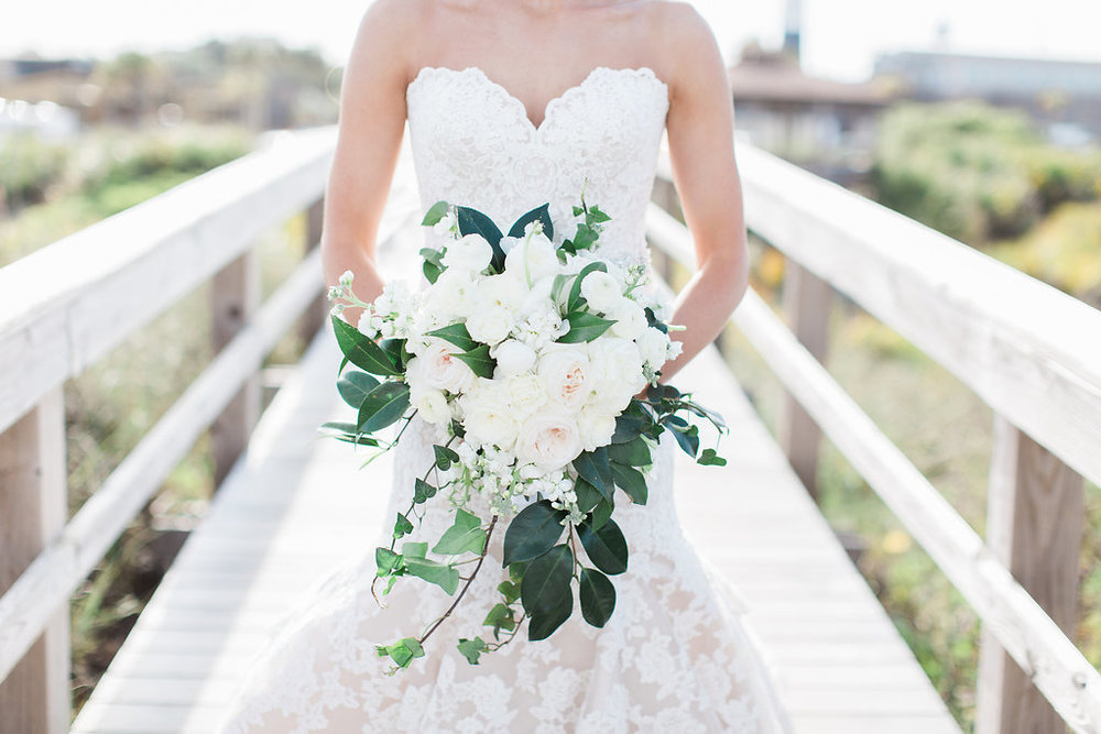Bouquet by  Kato Floral Designs | Photography by  Apt. B Photography