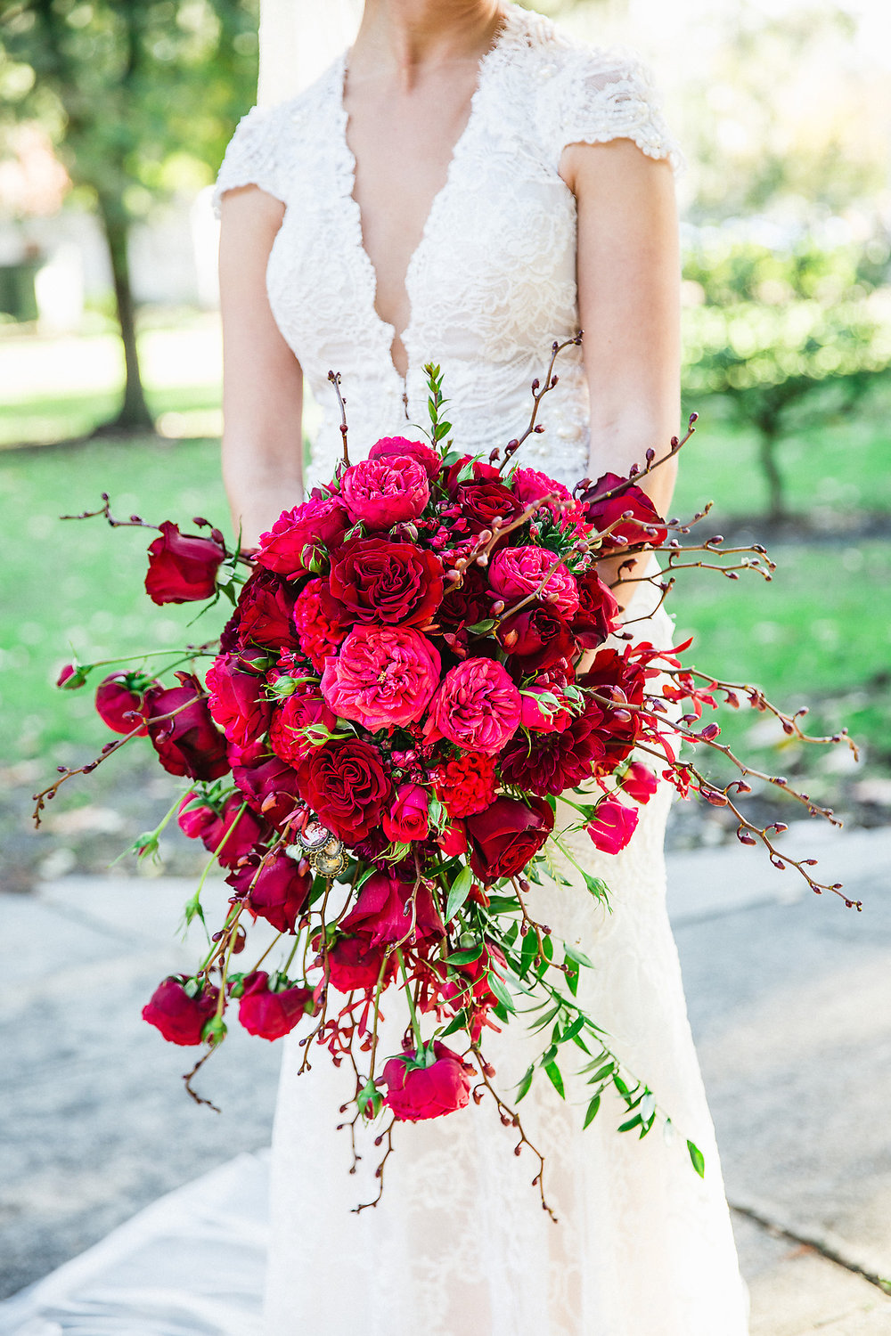 Bouquet by  Kiwi Fleur | Photography by  Izzy Hudgins Photography