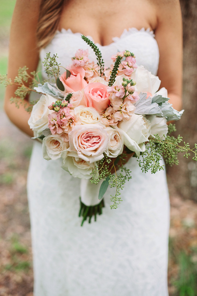 Bouquet by  Everbloom | Photography by  Red Fly Studio