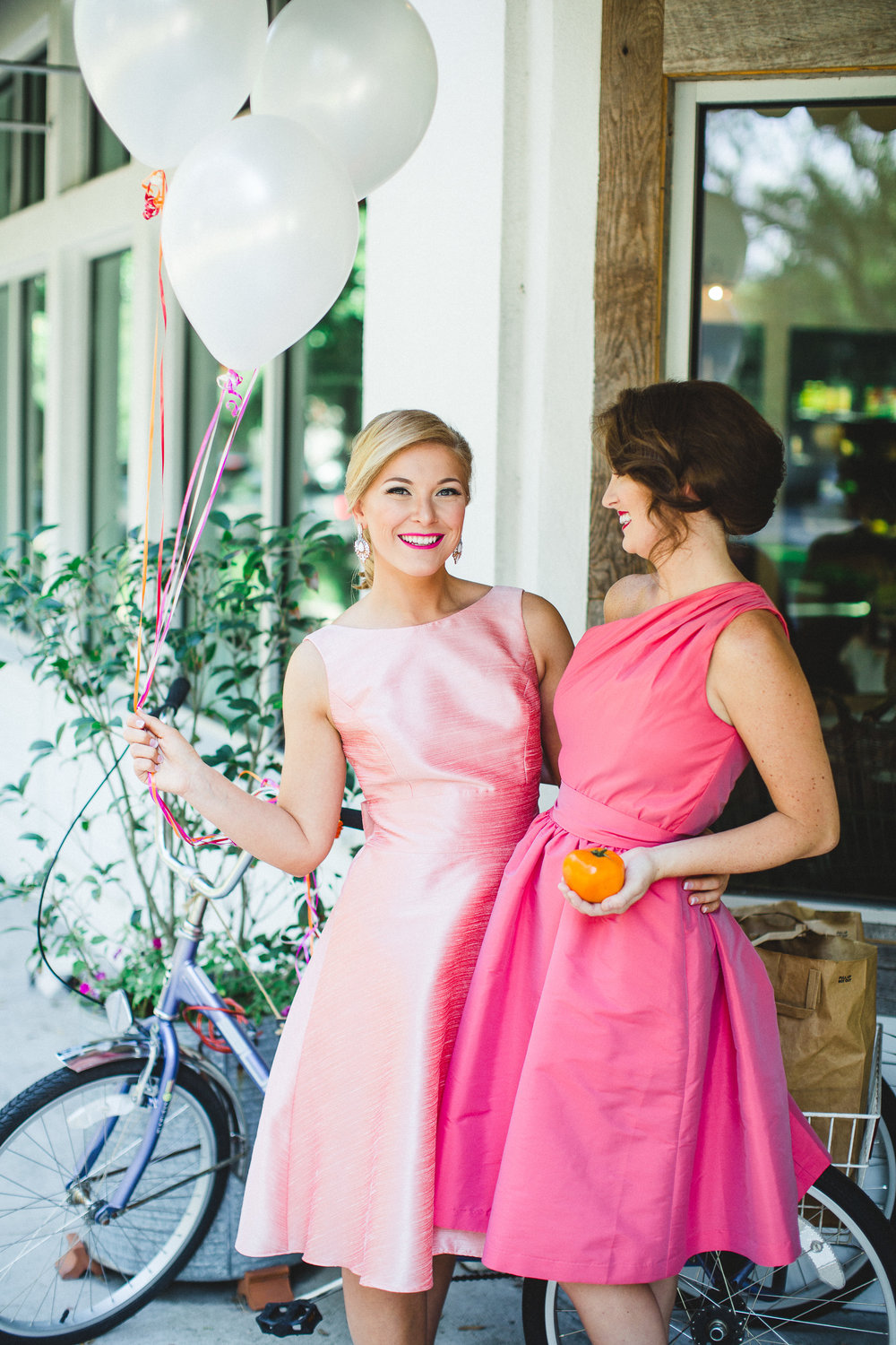 the-ultimate-guide-to-planning-a-bachelorette-party-in-savannah-georgia