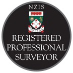 registered-professional-surveyor1.jpg