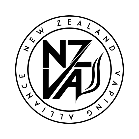 New Zealand Vaping Alliance