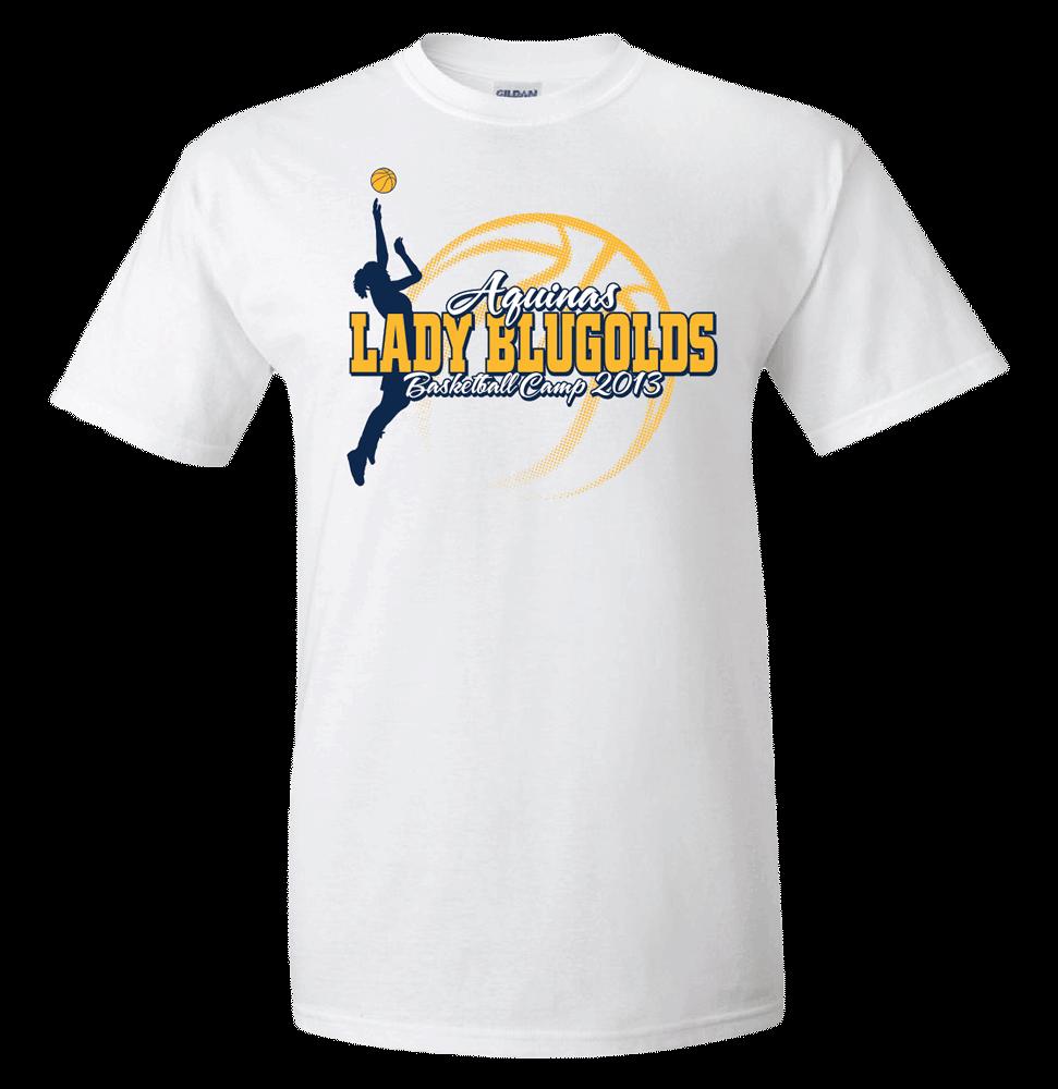 basketball shirt designs � rachel ziese