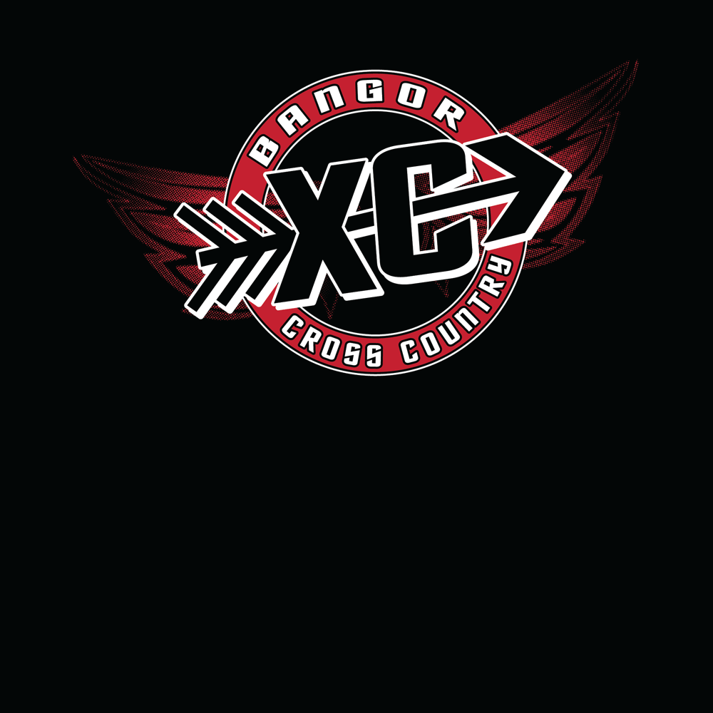 Cross Country Track Shirt Designs Rachel Ziese