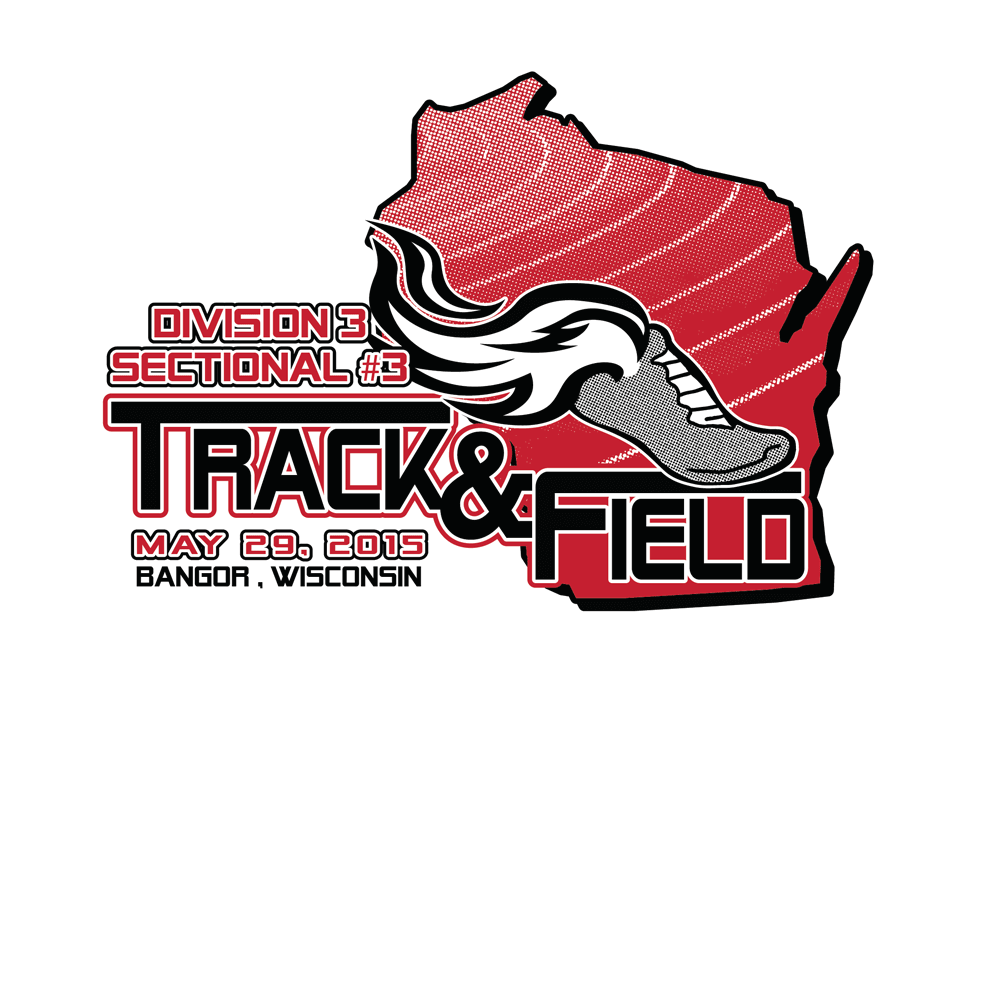 Cross Country Track Shirt Designs Rachel Ziese