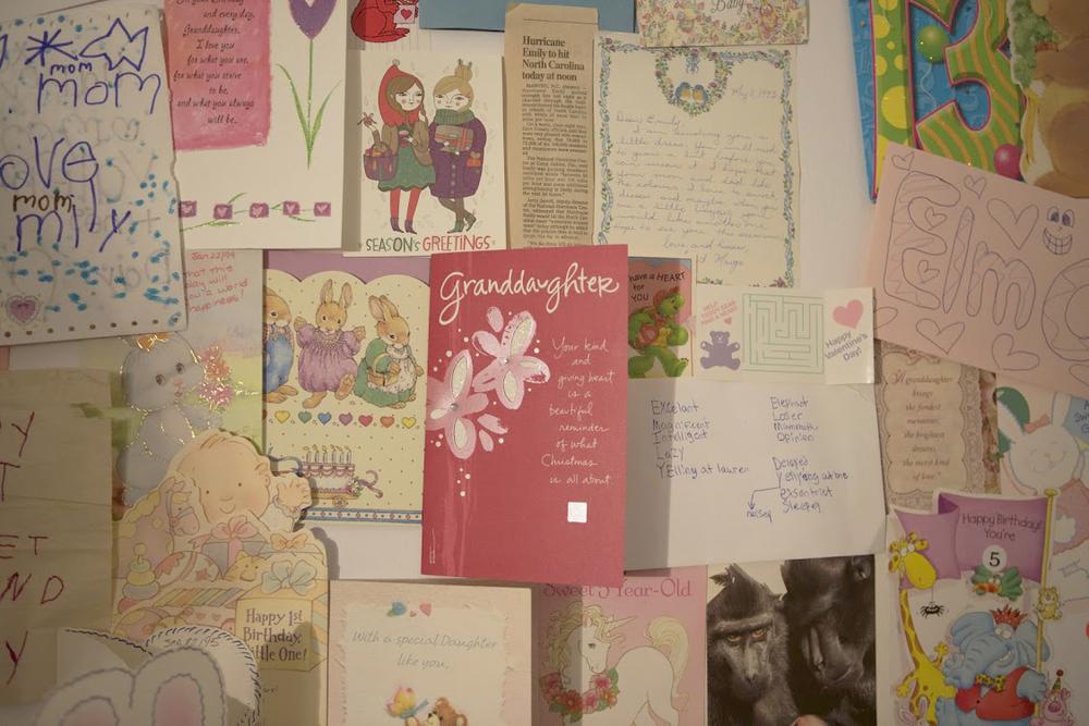 Emily's Wall.jpg