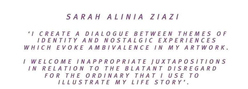 sarah alinia ziazi text.jpg