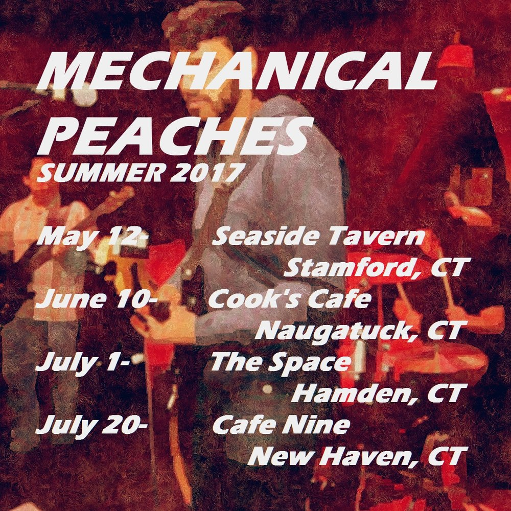 MechPeaches_Summer2017_2.jpg