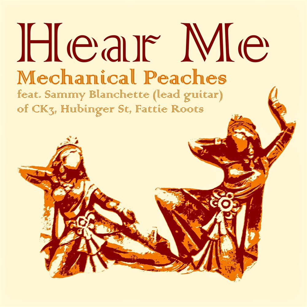HearMe_CoverArt_3.jpg