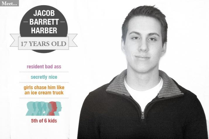 Jacob-715x477.jpg