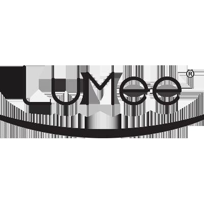 lumee-logo.png
