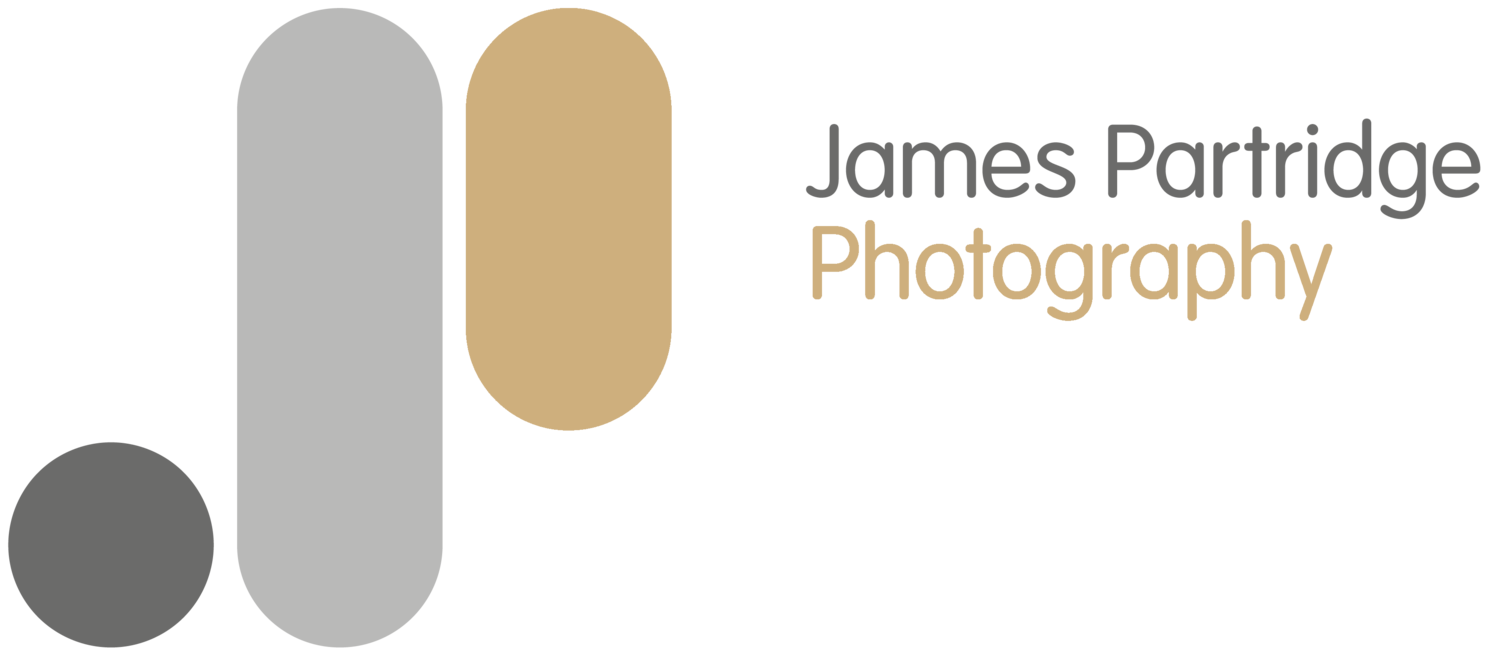 James Partridge Photography - Weddings