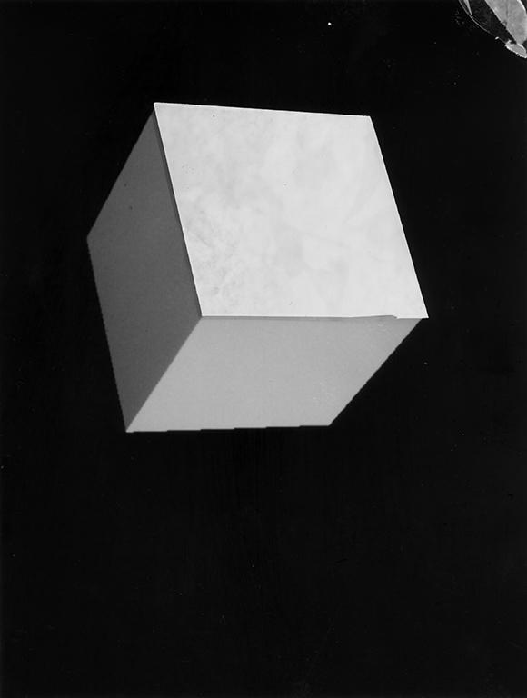 cube iii.jpg