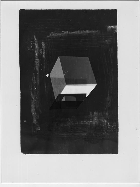 cube iv.jpg