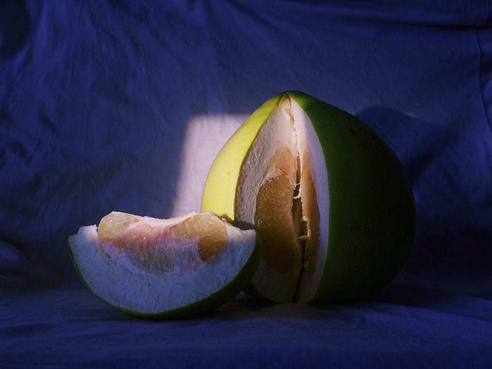 fruit flexrs.jpg