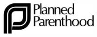 plannedParenthoodLogo-2.jpg