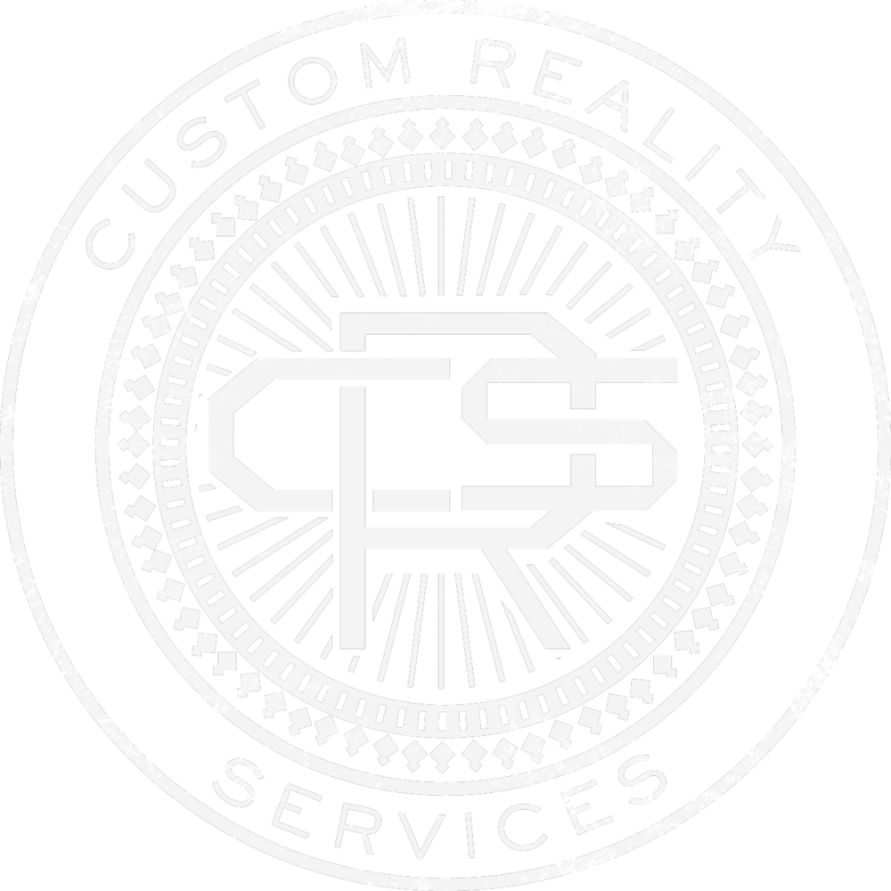 CRS badge2.png