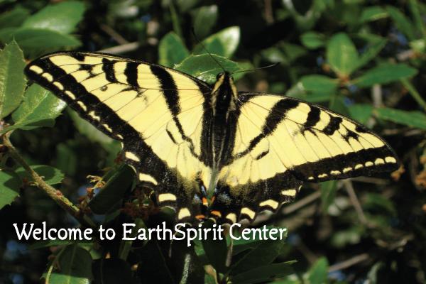 Welcome-to-EarthSpirit.jpg