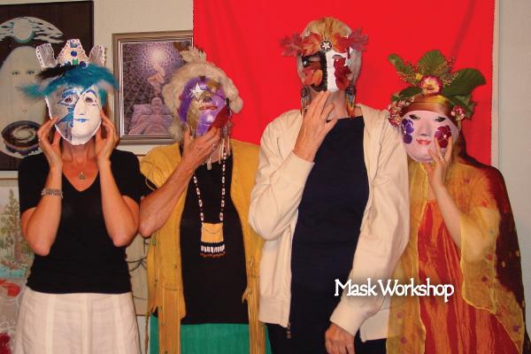 Slider-Mask-workshop.jpg