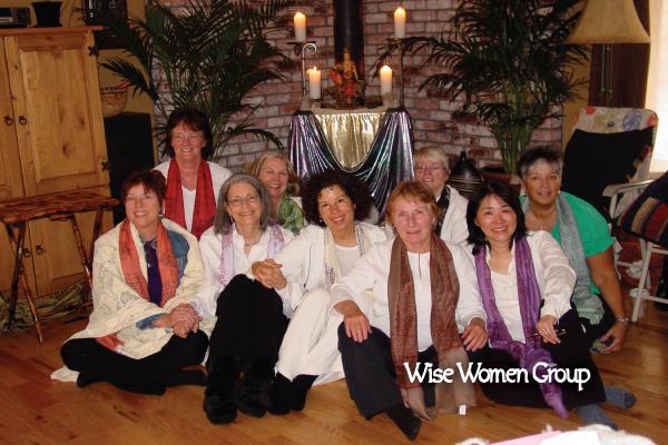 Slider-Wise-Women-Group.jpg