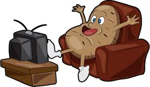 Couch potato.jpeg