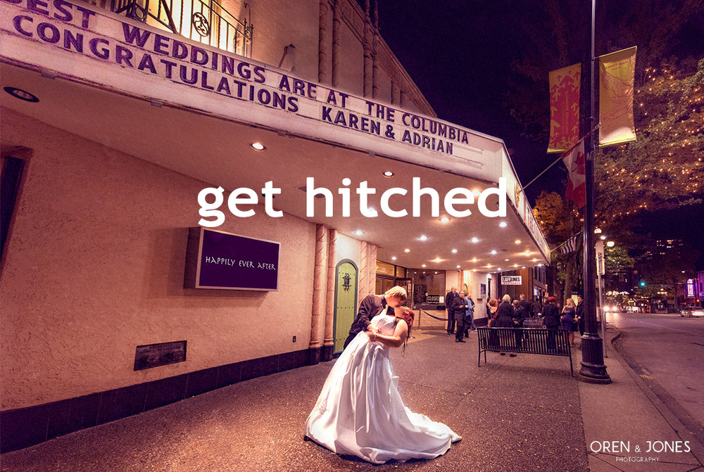 image_hitched.jpg