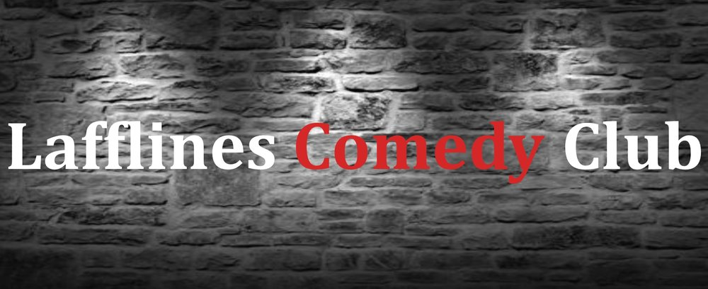 Lafflines Comedy Club for Website header larger version.jpg