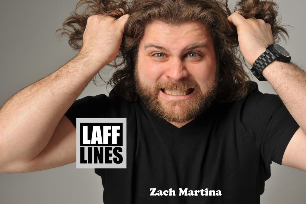 Zack Martina web.jpg