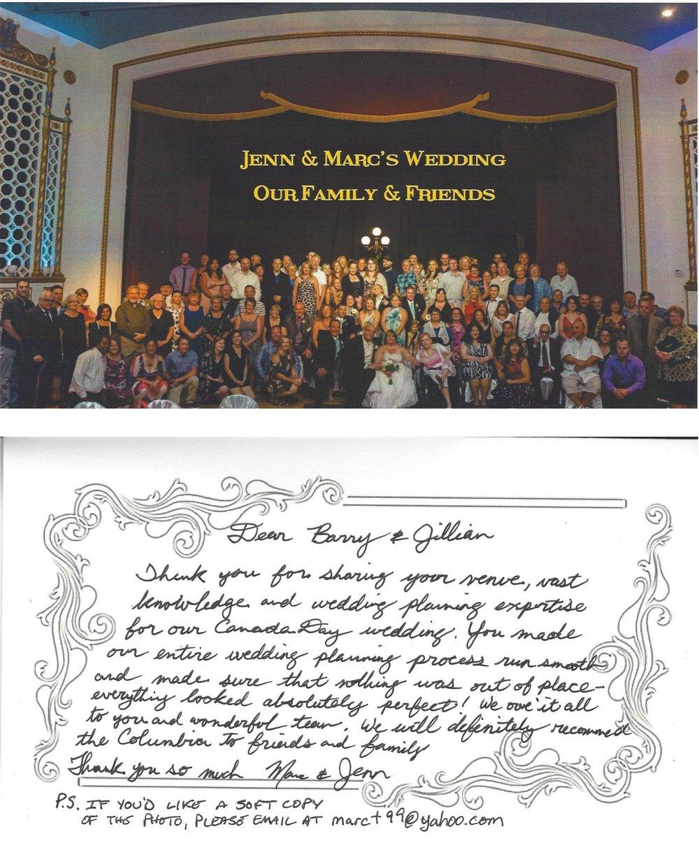 wedding letter 2017.jpg
