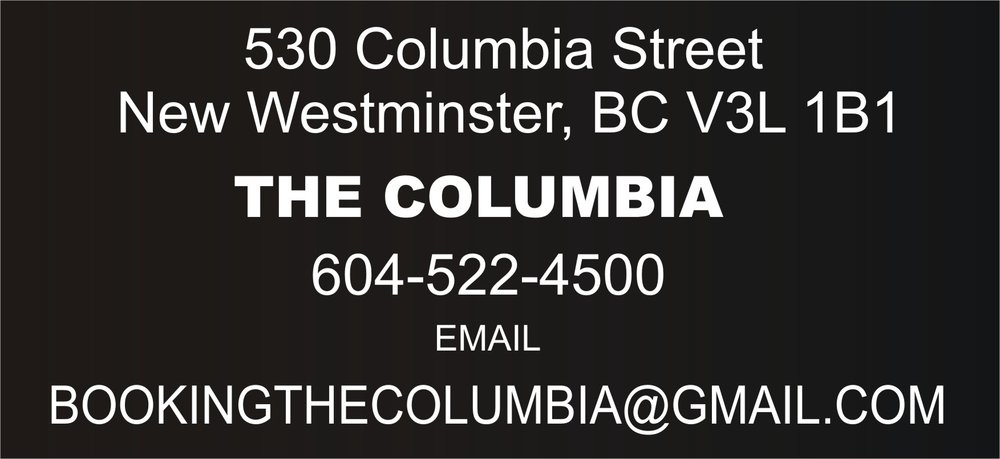 COLUMBIA INFO FOR WEB.jpg