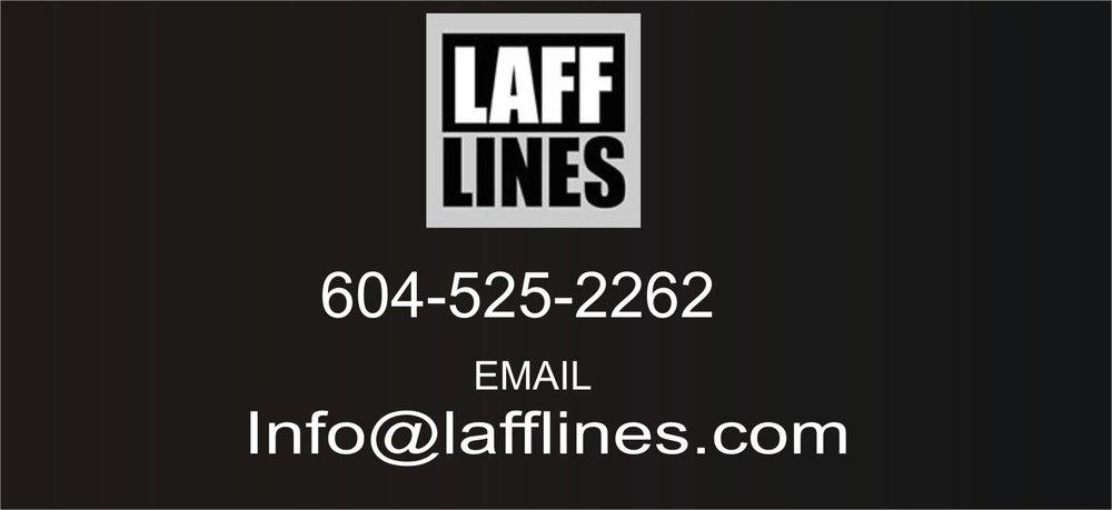 lafflines info for web.jpg