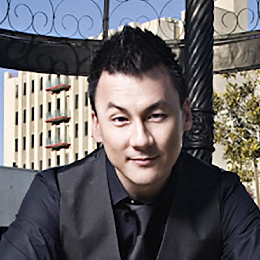 Eliot-Chang-pic 2.jpg