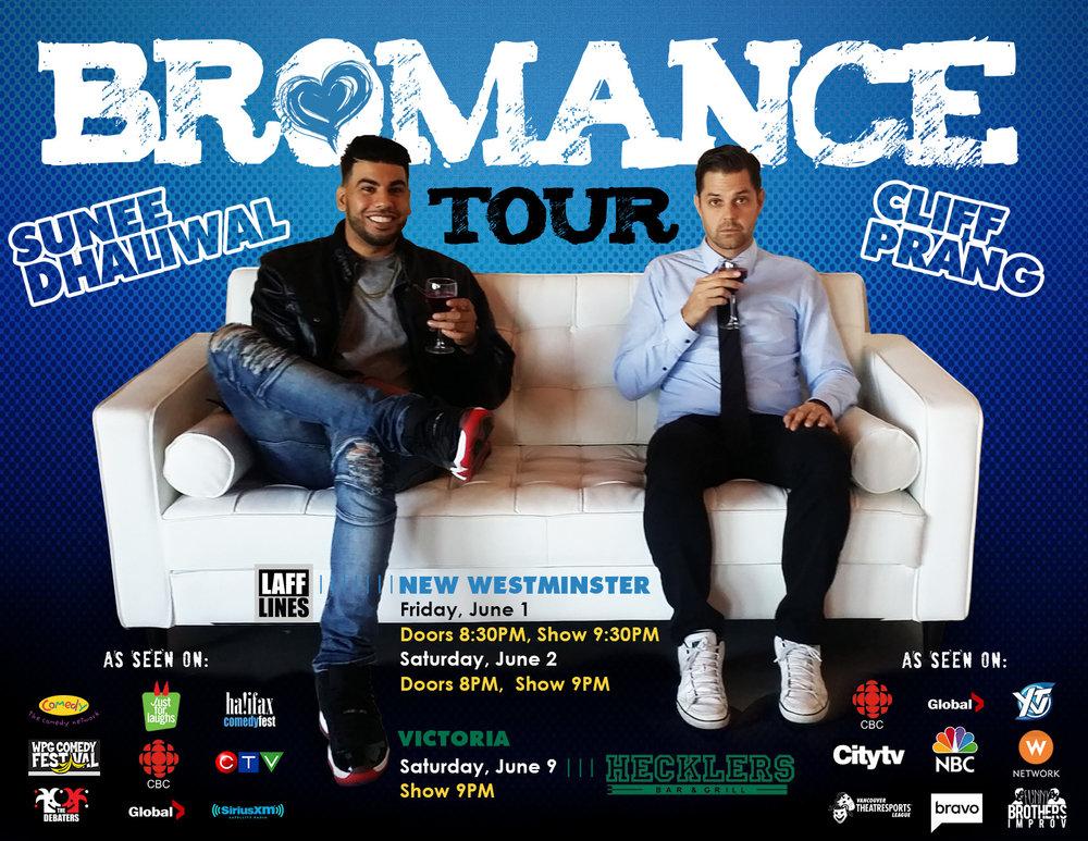 Bromance-tour-poster-2018.jpg