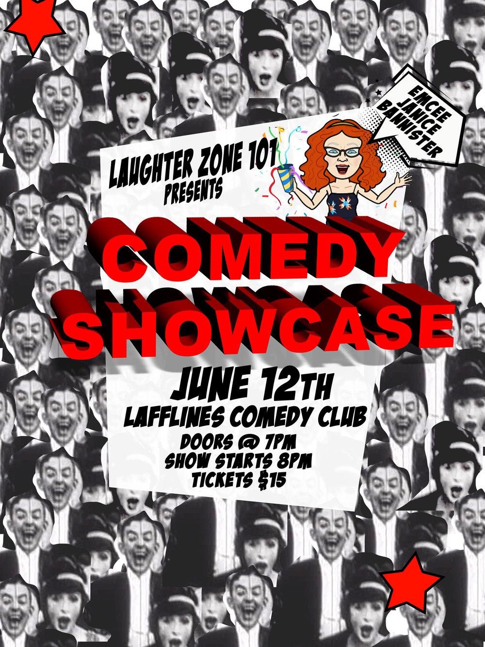 June 14 Poster.jpg