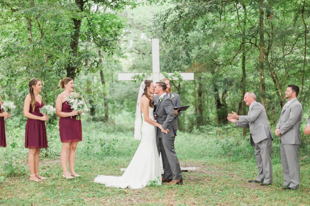 el-em-photography-central-florida-wedding-photography-film-photographer-1-4.jpg