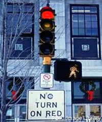 no_turn_on_red.jpg