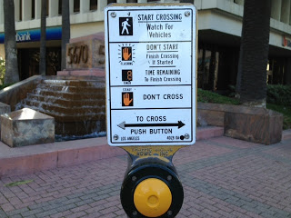 crosswalk_button.jpg