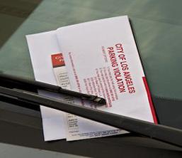 City Of Los Angeles Parking Violation >> Los Angeles Parking Meter Reform Reasonable Edition Better