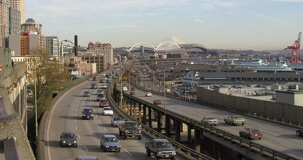 alaskan_way_viaduct.jpg