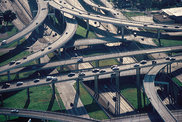 massive_interchange.jpg