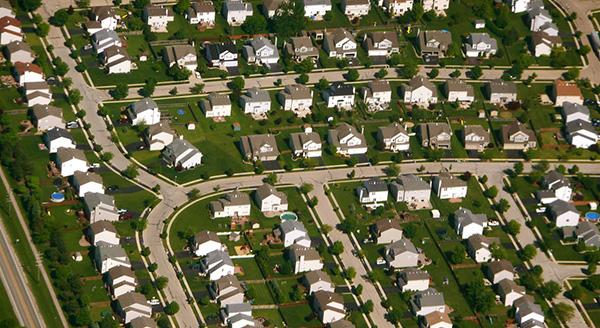 suburb_aerial_view.jpg
