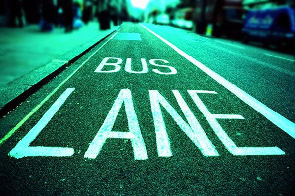 bus_lane_o_large.jpg