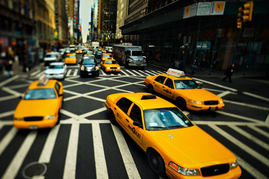 taxis-road-street-trick-taxi-new-york-city-485x728.jpg