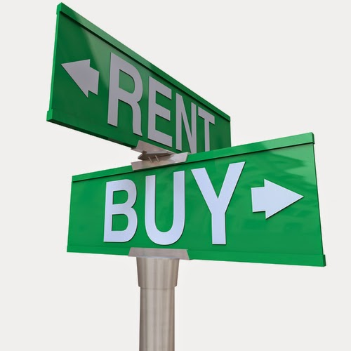 rent-buy.jpg