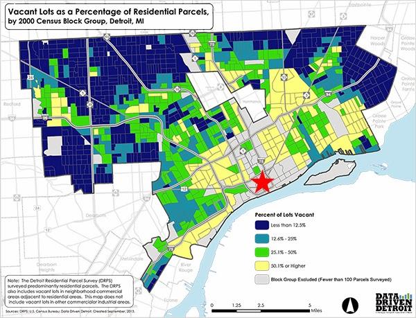 detroit_vacancy_map2.jpg