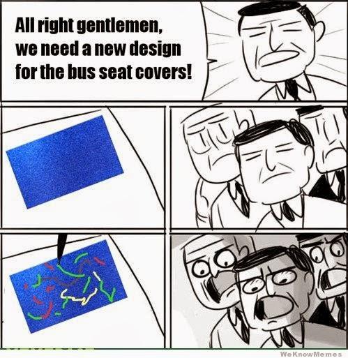 bus_seat_meme.jpg