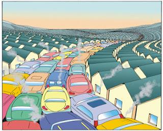 cars_suburbs.jpg